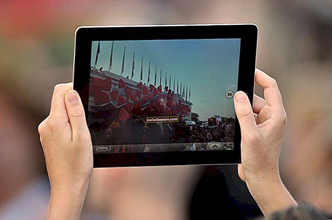 Hogyan törölhető az iPad gyári beállításokra jelszó nélkül