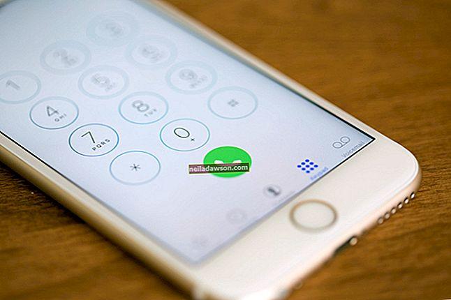 Πώς να βρείτε έναν αριθμό κινητού τηλεφώνου δωρεάν