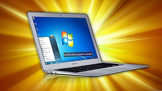 Τρόπος εκτέλεσης προγραμμάτων Mac σε υπολογιστή με Windows