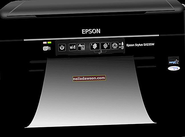 Πώς να αποκτήσετε το Mac για να αναγνωρίσετε τον ασύρματο εκτυπωτή