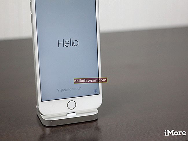 Τι θα συμβεί εάν επαναφέρετε το iPhone σας;