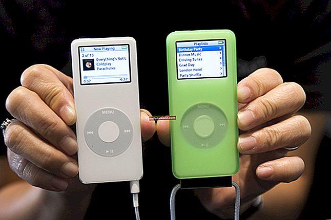 Πώς να τοποθετήσετε μουσική εκτός iTunes σε iPhone