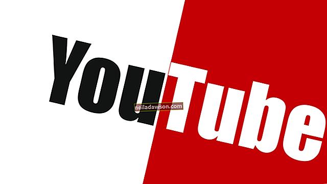 Jak vypnout věkové omezení na YouTube