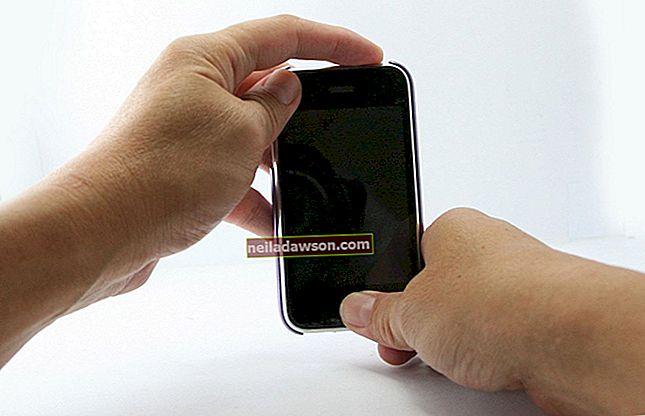 Πώς να επαναφέρετε ένα κλειδωμένο iPod χωρίς iTunes