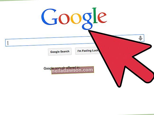 Jak přidat URL na stránku pro odeslání do Digg