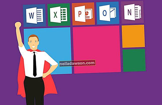 Jak obnovit odstraněný list v aplikaci Excel