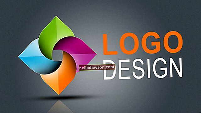 Πώς να δημιουργήσετε ένα λογότυπο εταιρείας στο Photoshop