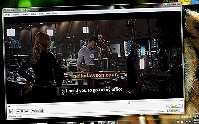 Πώς να αποκτήσετε το Windows Media Player 10 σε Vista 32 Bit