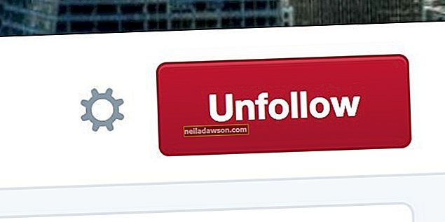Hogyan követhető nyomon a Twitteren