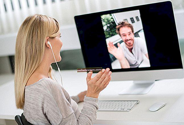 Hogyan működik a Skype, és drága-e használni?