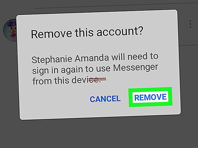 Több üzenet törlésének egyszerű módjai a Gmailben