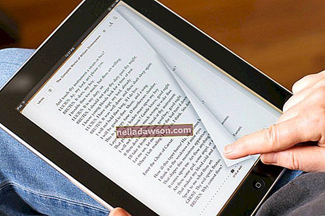 E-könyvek letöltése a Google Könyvekből