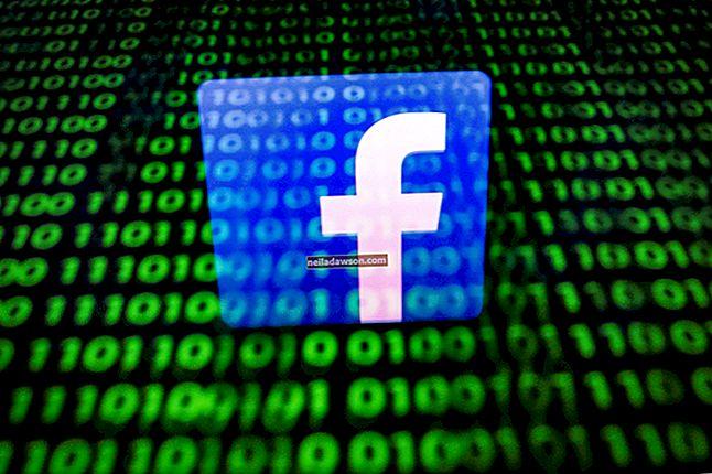 Hogyan lehet másolni és újra közzétenni a Facebookon
