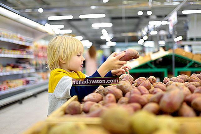 A nagykereskedők, a forgalmazók és a kiskereskedők közötti különbségek