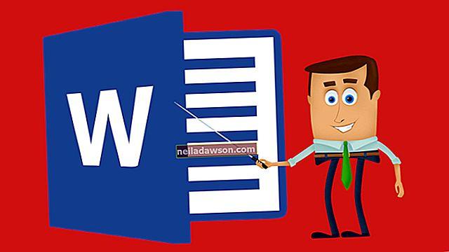 Mi az Excel és az MS Word felhasználása a vállalatoknál?