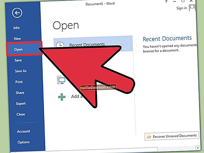 XPS-dokumentumok importálása Word-be