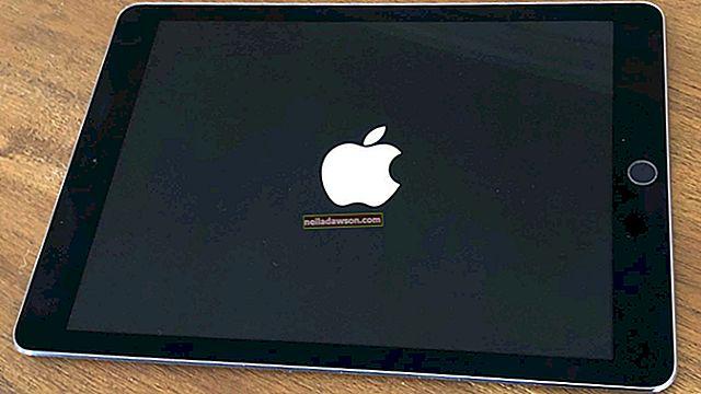 Mi a baj, ha az iPhone képernyője fekete lesz és ilyen marad?