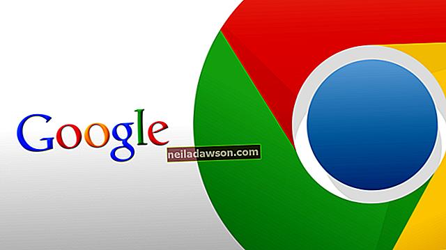 A legutóbbi letöltések megtekintése a Google Chrome-on