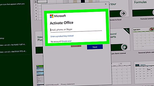 Az MS Office átvitele új számítógépre