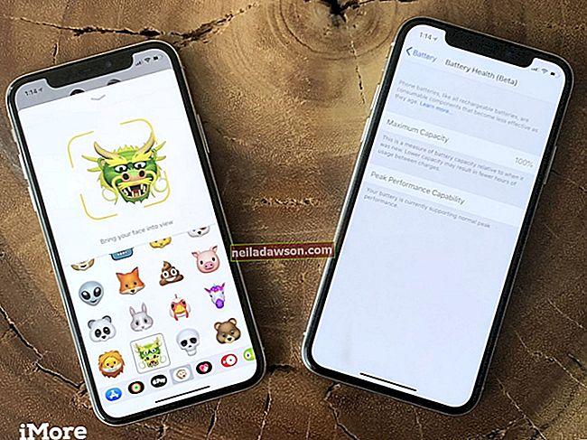 Mi történik, ha iPhone készülékét Ne zavarja módba helyezze?
