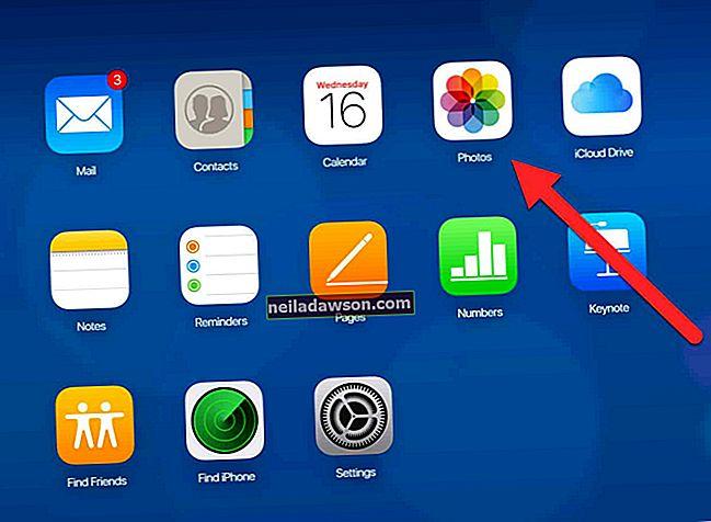 Hogyan lehet nyomon követni az iPhone iCloud nélkül