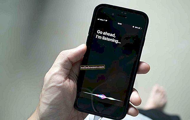 Az iPhone fagyasztási problémáinak megoldása