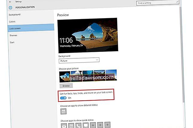 Miért kapok még mindig előugró ablakokat a Chrome-ban?