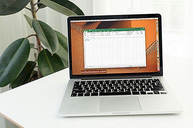 Sådan bruges Excel til at interpolere